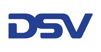 DSV Transport