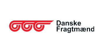 Danske fragtmænd