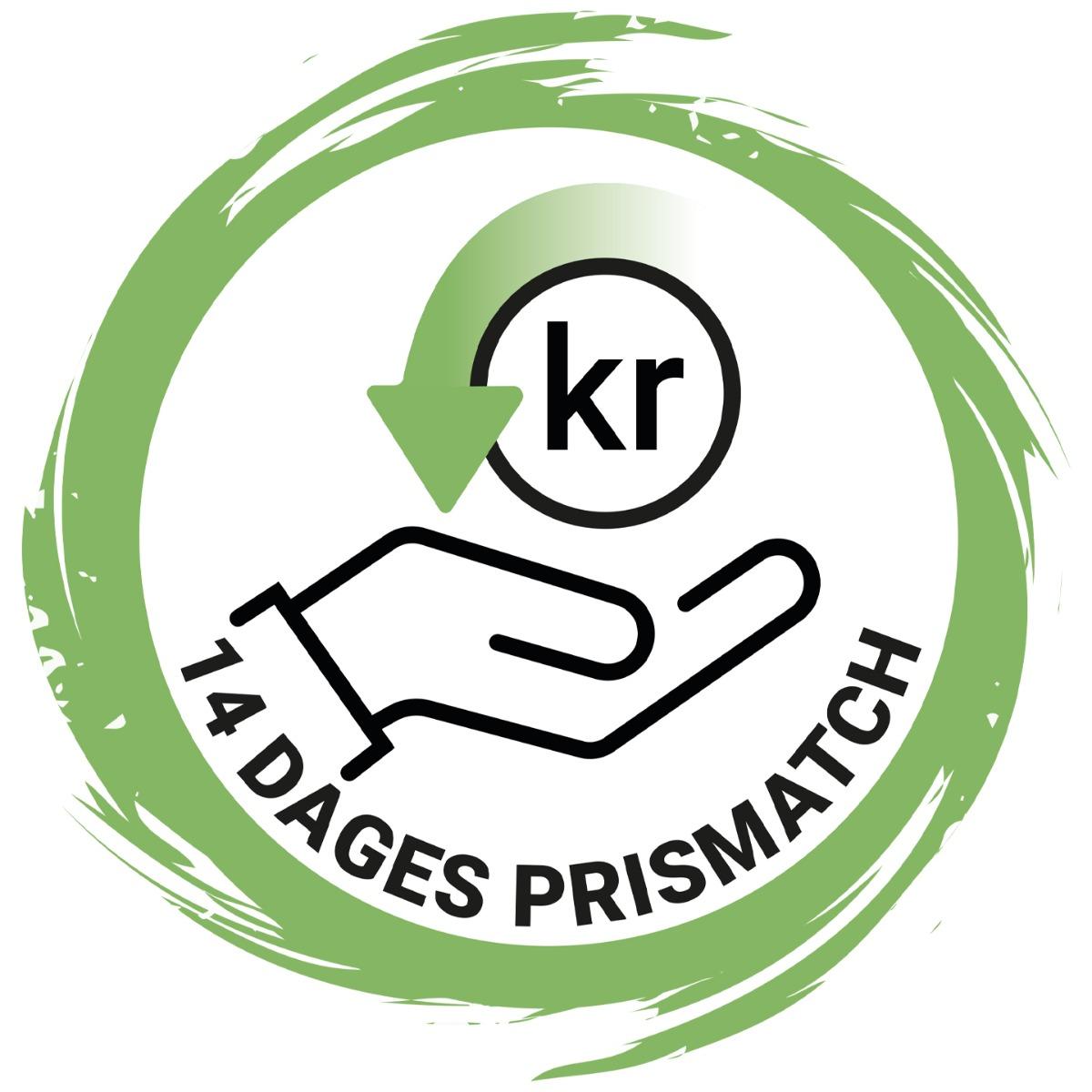 Prismatch_logo