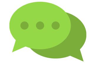 Chat med vores kundeservice